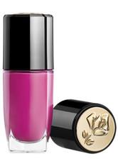Lancôme Le Vernis Renovation Nail Polish - 10 ml (verschiedene Farbtöne) - 365