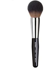 DA VINCI - da Vinci Classic 9474 - Kunstfasern Puderpinsel  1 Stk - Makeup Pinsel