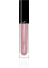 GA-DE Produkte Crystal Lights Lip Gloss -  6ml Lippenstift 6.0 ml