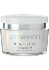 DR. GRANDEL - Dr. Grandel Beautygen Renew II 50 ml Gesichtscreme - Tagespflege