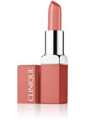 Clinique - Even Better Pop Lip Colour Foundation - Lippenstift - 3,9 G - 06 Softly