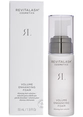 Revitalash Styling Volume Enhancing Foam Haarschaum 55.0 ml