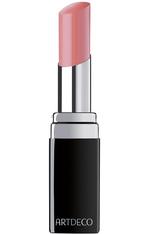 ARTDECO Color Lip Shine  Lippenstift  2.9 g Nr. 74 - Shiny Lovely Harmony