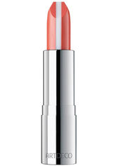 Artdeco Kollektionen Savanna Spirit Hydra Care Lipstick Nr. 30 Apricot Oasis 3,50 g