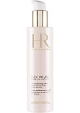 Helena Rubinstein Pure Ritual Care-In-Lotion Reinigungslotion  200 ml