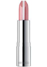Artdeco Kollektionen Savanna Spirit Hydra Care Lipstick Nr. 20 Rose Oasis 3,50 g