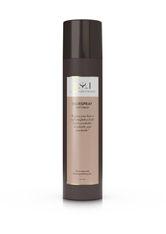 Lernberger & Stafsing Hairspray Soft Hold 300 ml Haarspray