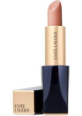 Estée Lauder - Pure Color Envy Hi-lustre Light Sculpting Lippenstift - Pure Color Envy Lipsktick-543 Almost Inn
