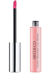 ARTDECO Color Booster  Lipgloss  5 ml Nr. 1 - Pink It Up