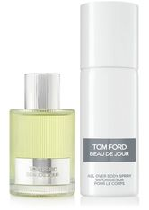 TOM FORD - Aktion - Tom Ford Beau de Jour Duftset (EdP100/BS150) - DUFTSETS