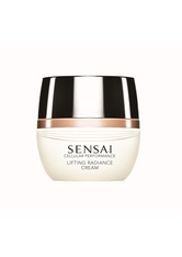 SENSAI Hautpflege Cellular Performance - Lifting Linie Lifting Radiance Creme 40 ml