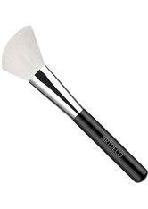 Artdeco Brushes & Applicators Premium Quality Puderpinsel 1 Stk