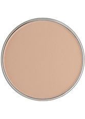 Artdeco Make-up Gesicht Hydra Mineral Compact Foundation Nachfüllung Nr. 65 Medium Beige 1 Stk.
