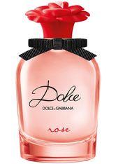 Dolce & Gabbana Dolce Rose Eau de Toilette (EdT) 75 ml Parfüm