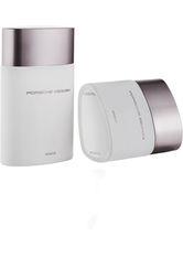 Porsche Design Woman Eau de Parfum (EdP) 100 ml Parfüm