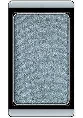 ARTDECO Collection Mediterranean Life Lidschatten 0.8 g Pearly - Smoke Blue