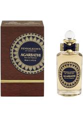 Penhaligon's Unisexdüfte Trade Routes Agarbathi Eau de Parfum Spray 100 ml