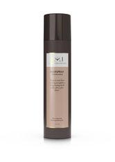 Lernberger & Stafsing Hairspray Strong Hold 300 ml Haarspray