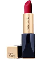 Estée Lauder - Pure Color Envy - Sculpting Lipstick - Pure Color Envy Lipstick-541 Monaco