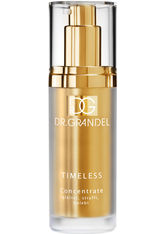 Dr. Grandel Timeless Concentrate 30 ml Gesichtsserum