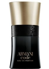 Giorgio Armani Armani Code Pour Homme Eau de Parfum Nat. Spray 30 ml
