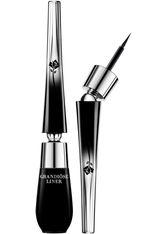 LANCÔME - Lancôme Grandiôse Eyeliner 1.4ml 01 Noir Mirifique - EYELINER