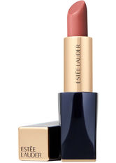 Estée Lauder Pure Color Envy Matte Sculpting Lipstick 3.5g (Various Shades) - Impressionable