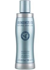 Birkenstock Cosmetics Revitalizing Shower Gel Duschgel 200 ml