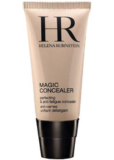 HELENA RUBINSTEIN - Rubinstein Magic Concealer, Medium 02 - FOUNDATION