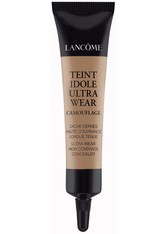 Lancôme Teint Idole Ultra Camo Concealer 10 ml (verschiedene Farbtöne) - 320 Bisque W OS/04
