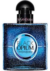 Yves Saint Laurent Black Opium Intense Eau de Parfum (verschiedene Größen) - 30ml