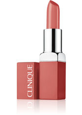 CLINIQUE - Clinique - Even Better Pop Lip Colour Foundation - Lippenstift - 3,9 G - 08 Heavenly - LIPPENSTIFT