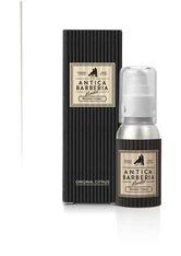 MONDIAL ANTICA BARBERIA - Becker Manicure Mondial 1908 Antica Barberia Original Citrus Beard Tonic 50 ml - BARTPFLEGE