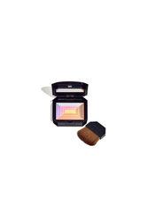 SHISEIDO - Shiseido Make-up Gesichtsmake-up 7 Lights Powder Illuminator 10 g - Gesichtspuder