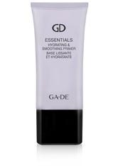 GA-DE Essentials - Hydrating & Smoothing Primer 30ml Primer 30.0 ml