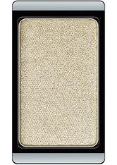 ARTDECO Collection Mediterranean Life Lidschatten 0.8 g Pearly - Light Pistachio