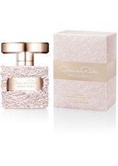 OSCAR DE LA RENTA - Oscar De La Renta Bella Rosa Eau de Parfum, 30 ml - PARFUM