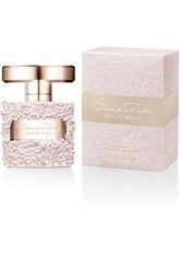 OSCAR DE LA RENTA - Bella Rosa Eau de Parfum, 30 ml - PARFUM
