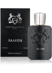 PARFUMS DE MARLY - Parfums de Marly Akaster Eau de Parfum - PARFUM