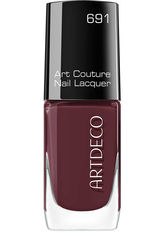 Artdeco Look Herbst- Winterlook 2018 Art Couture Nail Lacquer Nr. 691 Always Classic 10 ml