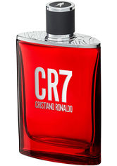 CRISTIANO RONALDO - CR7 Him EdT, 30 ml - PARFUM