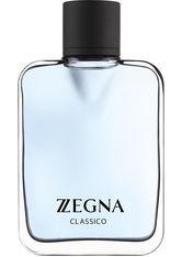 Ermenegildo Zegna Produkte Z Zegna Classico - EdT 100ml Eau de Toilette 100.0 ml