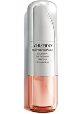 SHISEIDO - Shiseido Gesichtspflege Bio-Performance Lift Dynamic Eye Treatment 15 ml - AUGENCREME