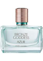Estée Lauder Bronze Goddess Bronze Goddess Soleil Citrus E.d.T. Nat. Spray Eau de Toilette (EdT) 1.0 st