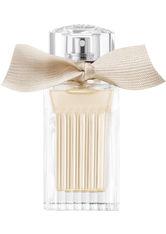Chloé Les Mini  Eau de Parfum Nat. Spray (20ml)