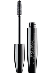 Artdeco Make-up Augen All in One Panoramic Mascara Nr. 01 Pink Ribbon 10 ml