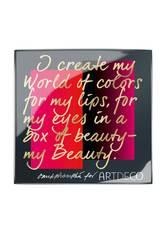 Artdeco Kollektionen Beauty Meets Art Beauty Box Trio 1 Stk.