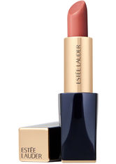 Estée Lauder Pure Color Envy Matte Sculpting Lipstick 3.5g (Various Shades) - Rebellious Rose