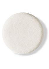 ARTDECO - ARTDECO Pinsel Puderquaste für Compact Powder Rund 1 Stück - MAKEUP SCHWÄMME