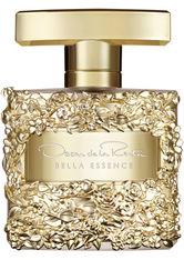 Oscar De La Renta Produkte Bella Essence - EdP 50ml Eau de Parfum 50.0 ml